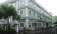 上海市普陀区同普路长征工业园区2250平米标准厂房出租