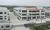 松江新桥工业区内1000-6000平米整层整栋或灵活分割厂房出租