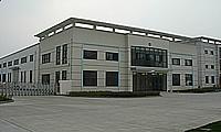 松江区泖港工业区2300平米新建单层厂房出租 低价 全装修