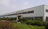 松江区佘山镇天马新宅路天马工业区6000平米单层标准厂房出租