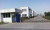松江区佘山镇天马工业区5幢总计7200平米单层厂房仓库、场地出租