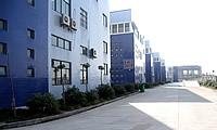 松江新桥镇新闵开发区1000-3000平米/幢共7幢厂房可分割出租