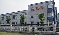 松江车墩镇北松公路松卫路5800平米标准厂房出租/可分割
