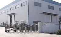 苏州吴江市汾湖开发区3.8万米土地3873平米单层厂房出租出售