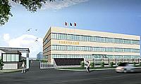 太仓市台商高科技工业园区内4200平方米新建标准厂房出租
